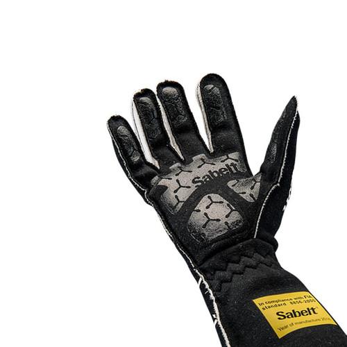 Sabelt Hero TG-9 Racing Gloves