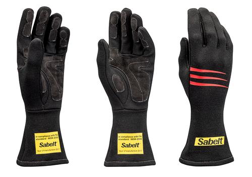 Sabelt Challenge TG-3 Racing Gloves