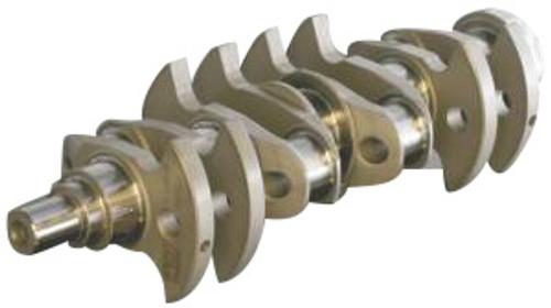 K1 Technologies 92mm Stroker Crankshaft - Nissan SR20DET