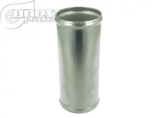 """BOOST Products Aluminum Joiner 50mm (2"""") OD with 150mm (6"""") Leng"""