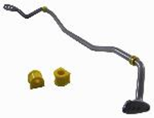 Whiteline Front Sway Bar for Mazda RX8