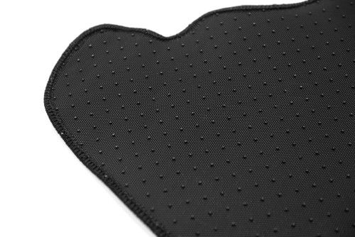 Imperial Mats Trunk Mat for Nissan 240SX S13 Coupe '89-'94
