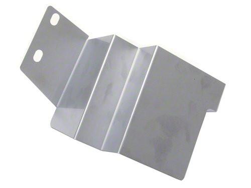 Circuit Sports S13 Brake Master Cylinder Heat Shield
