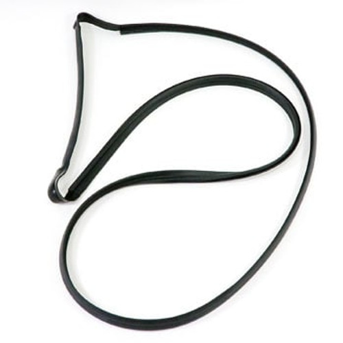 OEM Nissan Sunroof Protector Seal Weather Strip - Nissan 240sx 89-93