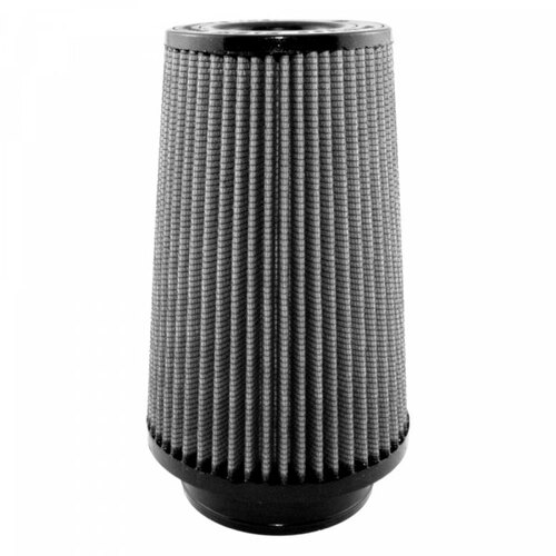 aFe Magnum FLOW Universal Air Filter for 4 F x 6 IN B x 4-1/2 IN T (Inverted) x 9 IN H