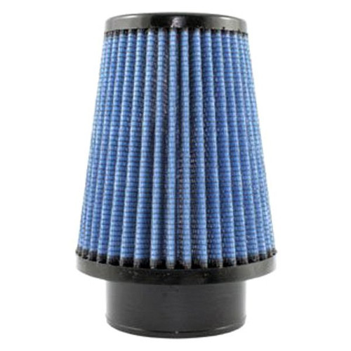 aFe Magnum FLOW Universal Air Filter for 2-7/8 IN F x 5 IN B x 3-1/2 IN T x 7 IN H