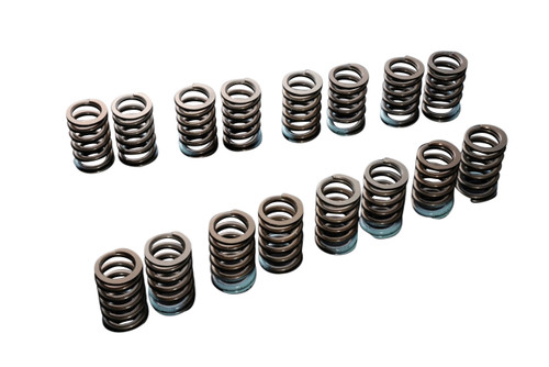 Tomei Valve Springs for Genesis Coupe 2.0T