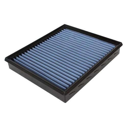 aFe Magnum FLOW OE Replacement Air Filter for Dodge Sprinter 03-06 L5-2.7L (td)
