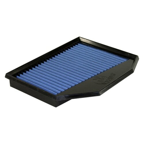 aFe Magnum FLOW OE Replacement Air Filter for BMW X3 (E83) 06-10 / Z4 (E85/86) 06-08 L6-3.0L N52