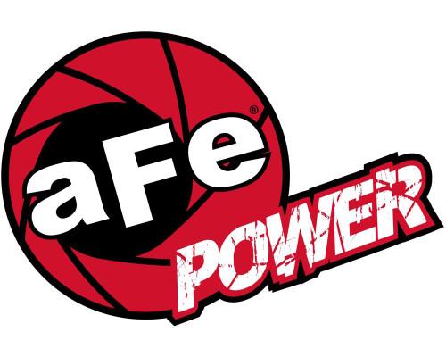 aFe aFe POWER Neck Gaiter for