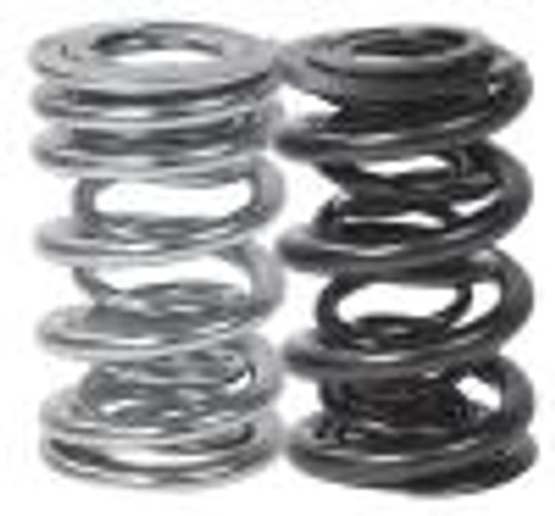 Manley Double Valve Springs for LS1