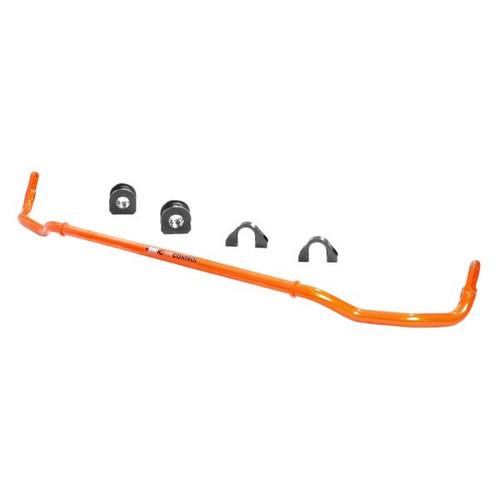 aFe aFe CONTROL Front Sway Bar for BMW 335i (F30) 12-15 / 435i (F32/F33) 14-16 L6-3.0L (t) N55