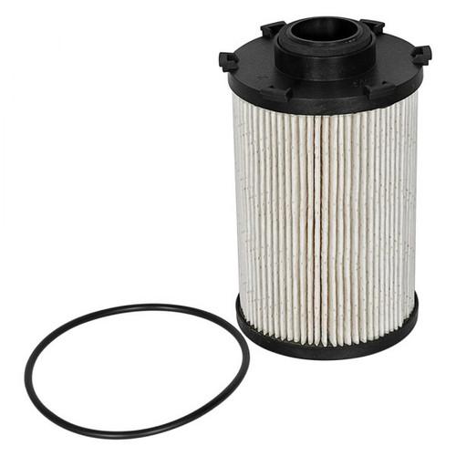 aFe Pro GUARD D2 Fuel Filter for Dodge Diesel Trucks 07.5-09 L6-6.7L (td)