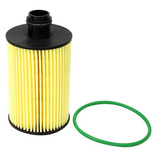 aFe Pro GUARD D2 Oil Filter for Dodge RAM 1500 EcoDiesel 14-18 V6-3.0L (td)