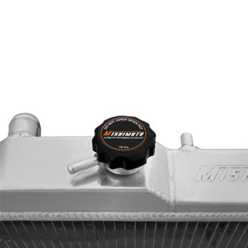 Mishimoto X-Line Radiator for Mazda Miata '90-'97