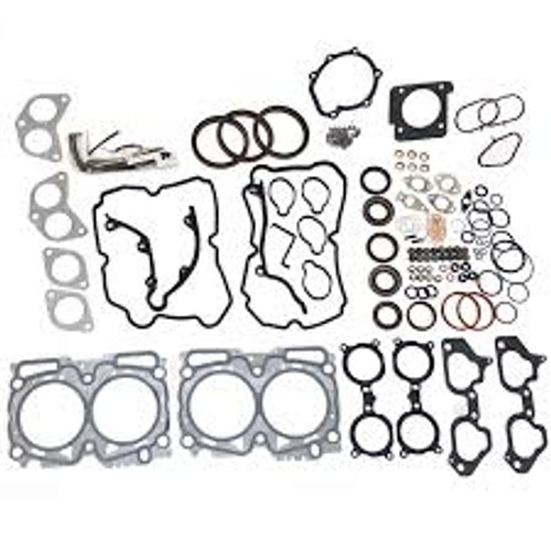 Cometic Complete Gasket Kit for Subaru Impreza WRX STI '04-'06