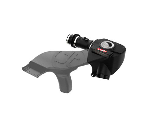 aFe Takeda Momentum Cold Air Intake System for Honda Accord 13-17 / Acura TLX 14-20 V6-3.5L