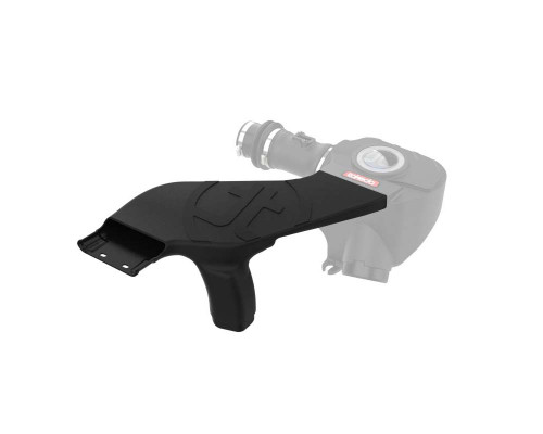 aFe Takeda Momentum Dynamic Intake Air Scoop for Acura TLX 15-20 V6-3.5L
