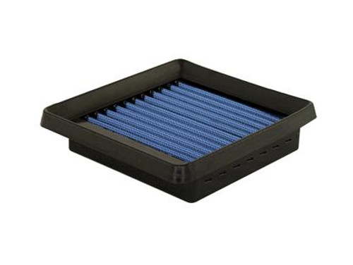 aFe Pro 5R High Performance Replacement Air Filter for Honda CRZ