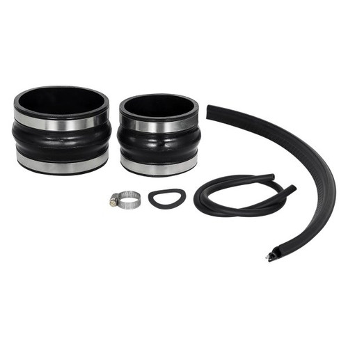 aFe Magnum FORCE Replacement Coupling Kit for Toyota Tundra 07-20/Sequoia 07-14 V8-5.7L