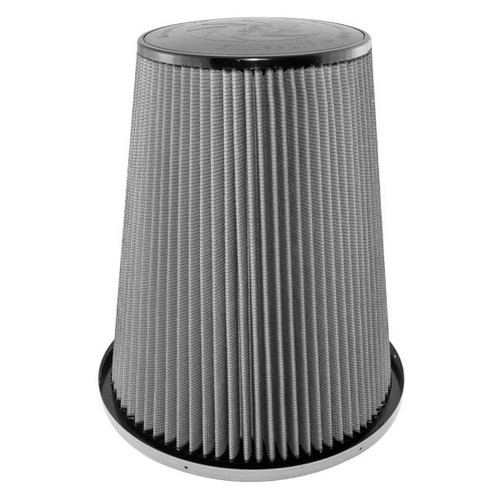 aFe ProHDuty Heavy Duty Replacement Filter for For 70-10101 Housing