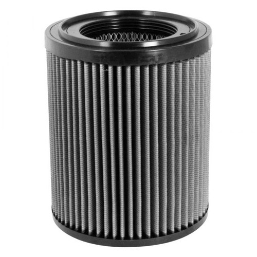 aFe ProHDuty Heavy Duty Replacement Filter for For 70-10151 Housing