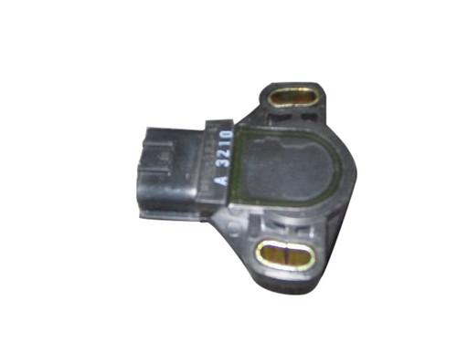 OEM Nissan SR20DET TPS Sensor