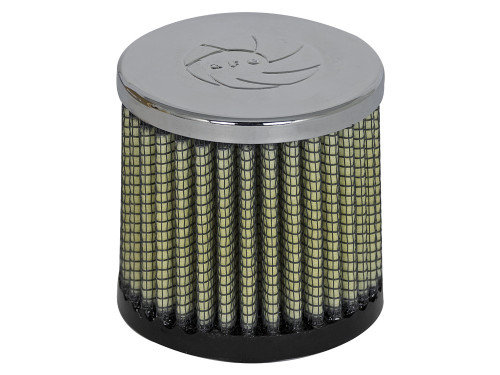 aFe Aries Powersport OE Replacement Filter for Honda TRX90 93-09