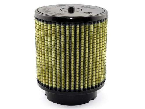 aFe Aries Powersport OE Replacement Filter for Honda TRX700XX 08-09