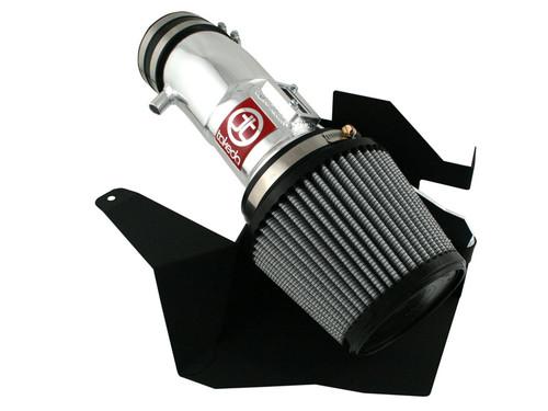 aFe Takeda Stage-2 Cold Air Intake System for Nissan Maxima 09-19 V6-3.5L