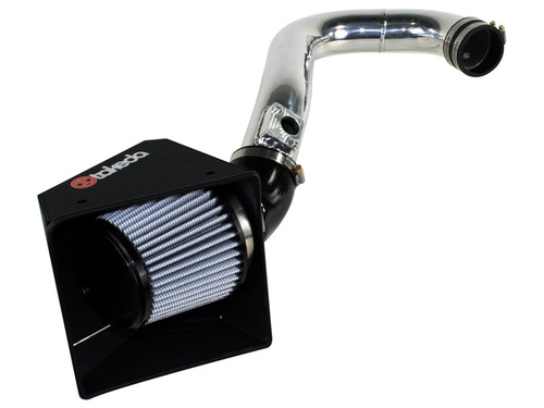 aFe Takeda Stage-2 Cold Air Intake System for Subaru Legacy 10-12 / Outback 10-12 H4-2.5L