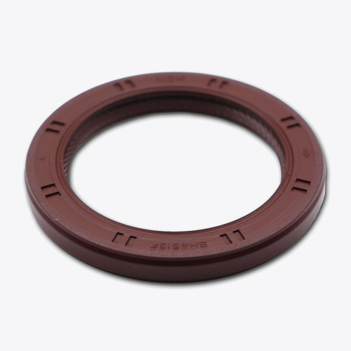 OEM Toyota Front Main Seal - 2JZ-GTE