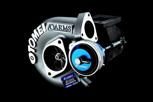 Tomei B/B Turbocharger Kit Arms BX8270 for Nissan KA24DE
