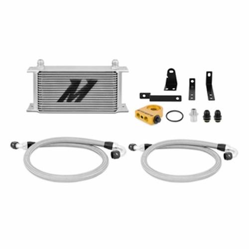 Mishimoto Oil Cooler Kit for Honda S2000