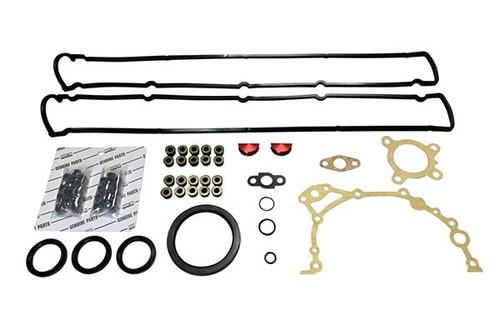 HKS StopperType Engine Overhaul Kit 1.6mm for Nissan RB26DETT '89-'02