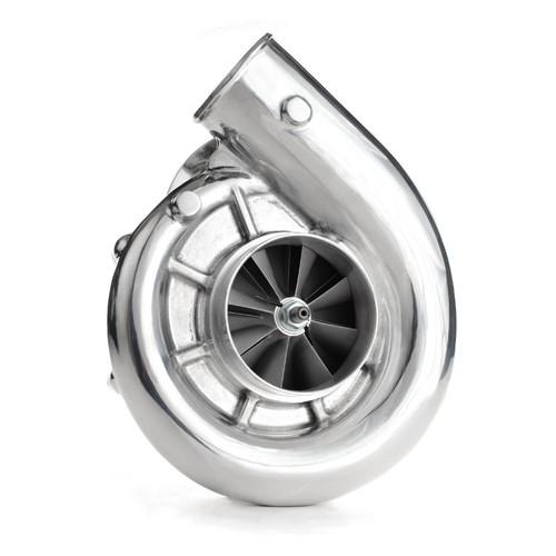 Vortech Supercharger Kit for Nissan 350Z