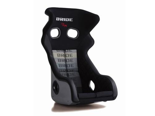 Bride Xero RS (GR) (FRP)