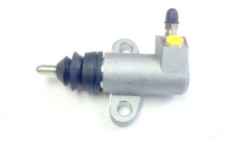 Exedy OE Replacement Slave Cylinder for Nissan 240SX KA or SR