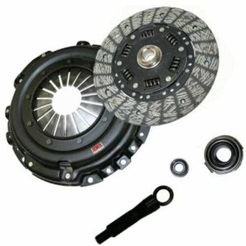 Competition Clutch Stage 2 for Subaru WRX '02-'05