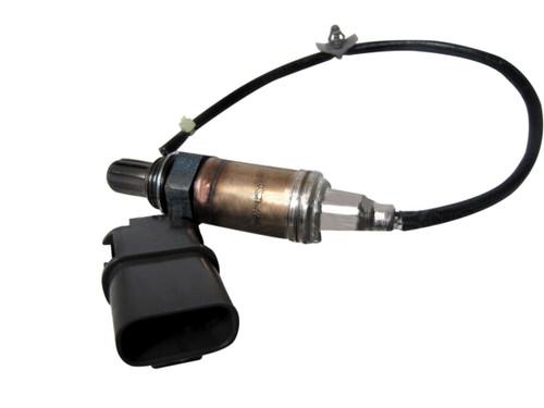 OEM Nissan S13/S14/S15 SR20DET O2 Sensor