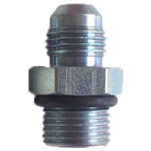 Phenix Industries Steering Rack Fitting -06 | 1/2 x 20
