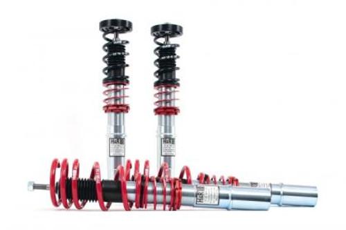 H&R Street Performance Coilover for Scion FR-S & Subaru BRZ