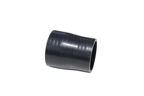 """IS-200225 ISR Performance - Universal Silicone Coupler - 2.00"""" to 2.25"""" Reducer"""