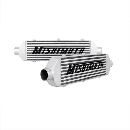 Mishimoto- Universal Intercooler Z-Line