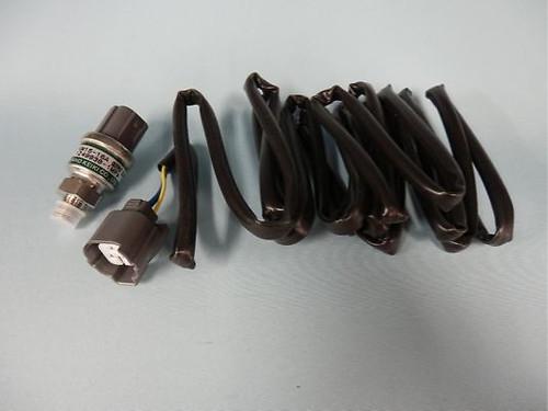 HKS CAMP2 Optional Pressure Sensor and Harness Set