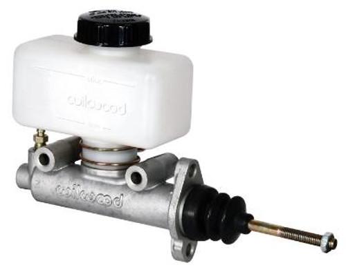 Wilwood Short Remote Master Cylinder