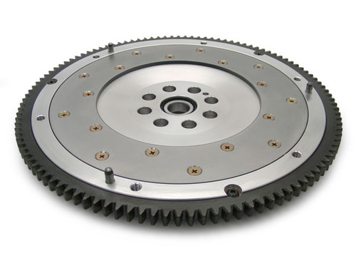 Fidanza Lightweight Flywheel for Scion FR-S & Subaru BRZ