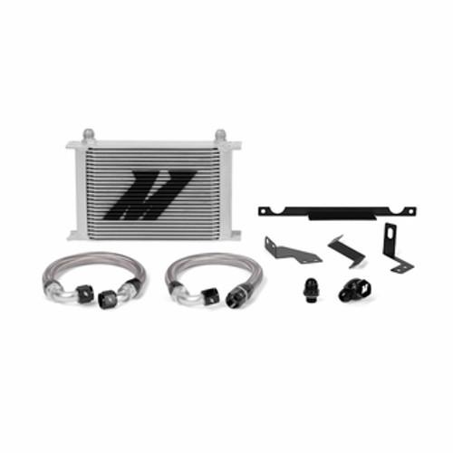 Mishimoto Oil Cooler Kit for Mitsubishi Evolution 03-07