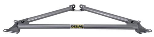 AEM Strut Tower Bar for Scion FR-S & Subaru BRZ
