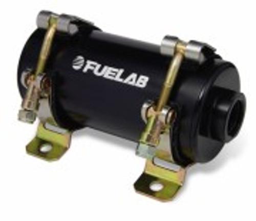 Fuelab Reduced Size EFI In-Line Fuel Pump 700HP